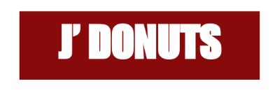 J's Donuts