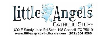 Little Angels Catholic Store