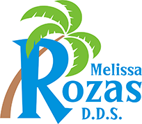 http://www.rozasdds.com/