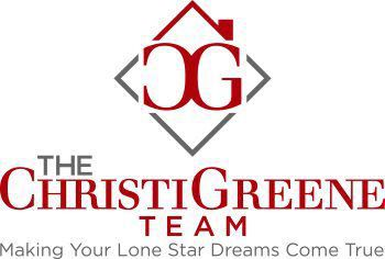 Christie Green Homes